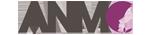 ANMO_logo